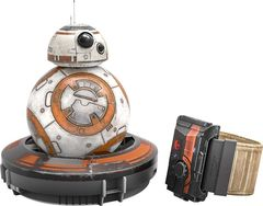 робот Sphero BB-8 Special Edition
