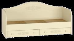 АС-10 Кровать серии Ассоль Плюс