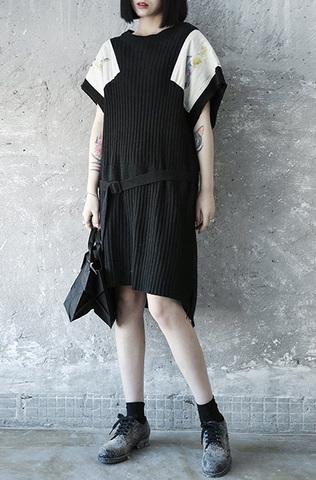 Платье «TOIS»
