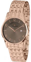 Наручные часы Jacques Lemans 1-1781Y