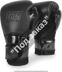 Тренировочные перчатки TITLE BLACK® FIERCE TRAINING GLOVES