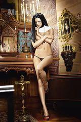 erotika-i-poslushnitsa-dala-anal-russkiy-porno-onlayn