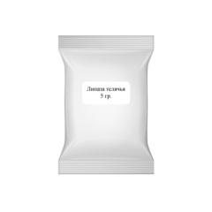 Липаза телячья, 5 гр