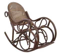 Кресло-качалка 05 10
