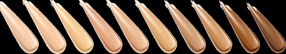 Увлажняющий крем с тонирующим эффектом COMPLEXION RESCUE™ Tinted Hydrating Gel Cream, Chestnut