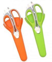 Многофункциональные кухонные ножницы 7 в 1