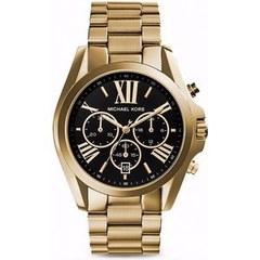Женские часы Michael Kors MK5739