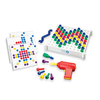 EI-4112  (ДИСКОНТ) Игровой набор