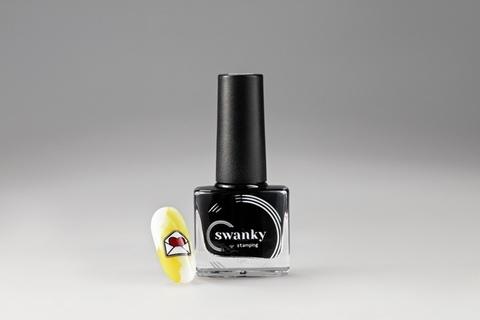 Акварельные краски Swanky Stamping №14