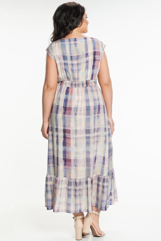 4870  Платье
