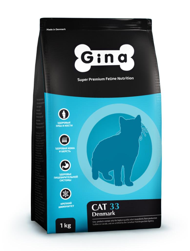 Gina Корм для активных и выставочных кошек Gina Cat 33 ginabag_cat331-778x1024.jpg