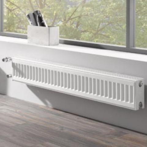 Радиатор Kermi Profil-K FKO тип 22 - 200х900 мм