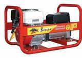 Генератор бензиновый Вепрь АСПБT200-6/230 ВХ - фотография
