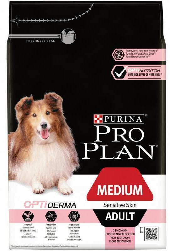 Акции Purina Pro Plan MEDIUM ADULT для взрослых собак средних пород с чувствительной кожей (лосось и рис) средних_пород_с_чувствительной_кожей__лосось_с_рисом.jpg