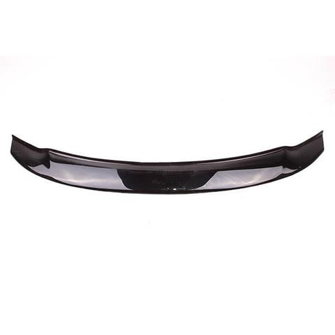 Дефлектор капота Chevrolet Lacetti х/б 2003-2013