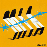 Mia. / Limbo (LP)