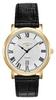 Купить Наручные часы Roamer 709856.48.22.07 по доступной цене