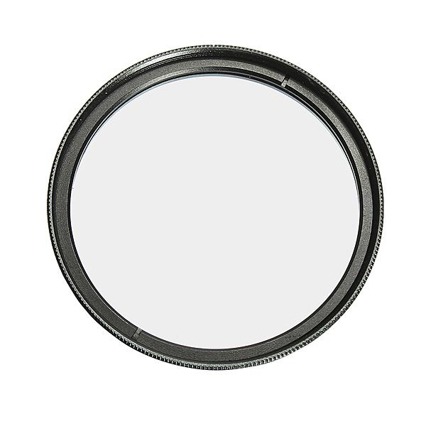 Ультрафиолетовый фильтр Panasonic UV 27mm (светофильтр для фотоаппарата с диаметром объектива 27мм)