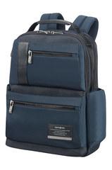Рюкзак Samsonite, Openroad (15.5 л), Синий, 77707/1820