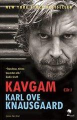 KAVGAM CILT 1