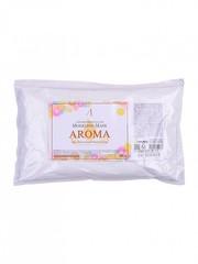 Маска альгинатная антивозрастная питательная Anskin Aroma Modeling Mask / Refill (пакет), 240гр