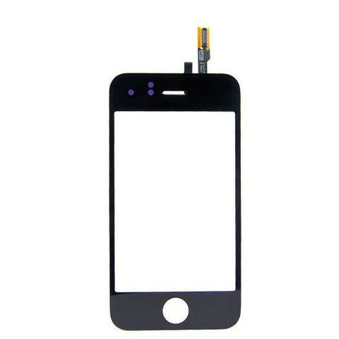Сенсорное стекло, тачскрин для Apple iPhone 3G/3GS