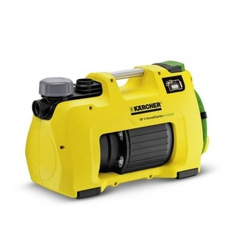 Насос садовый Karcher BP 4 Home&Garden eco 1.645-354