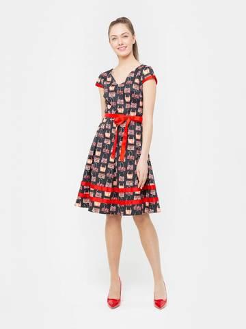 Платье З175-359