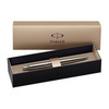 Parker Jotter - Stainless Steel CT, шариковая ручка, M