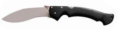 Складной нож COLD STEEL, RAJAH II, 40657