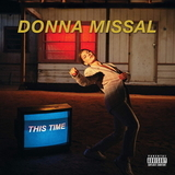 Donna Missal / This Time (LP)