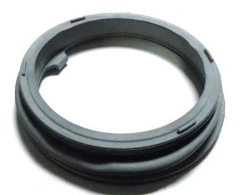 Манжета люка (уплотнитель двери) для стиральной машины Electrolux (Электролюкс)/Zanussi (Занусси) - 4055011094
