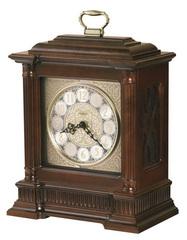 Часы настольные Howard Miller 635-125 Akron