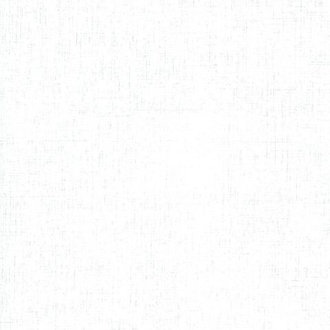 Обои Grandeco (Ideco) Casa Doria CD 1101, интернет магазин Волео