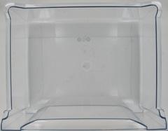 Ящик верхний холодильника GORENJE