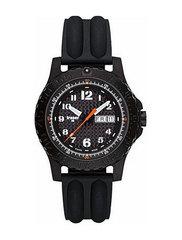 Наручные часы Traser 100313 Sport