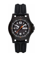 Наручные часы Traser Extreme Sport Carbon Pro 100313 (силикон)