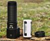 Купить Мощный фонарь Fenix TK51 Spot and Flood 1800 люмен (34246) по доступной цене