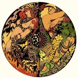 Blues Pills / Lady In Gold (LP)