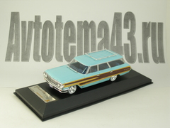 1:43 Ford Country Squire 1964