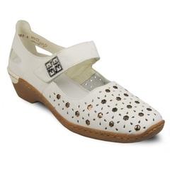 Туфли #759 Rieker
