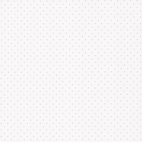 Обои Lutece Jacadi II 36171609, интернет магазин Волео