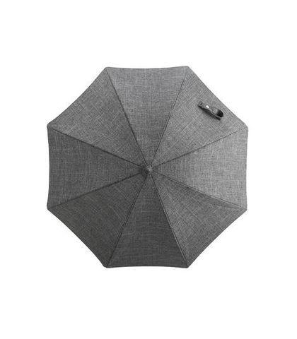 Зонтик от солнца Stokke®
