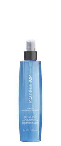 Спрей-соль sea salt spray NO INHIBITION