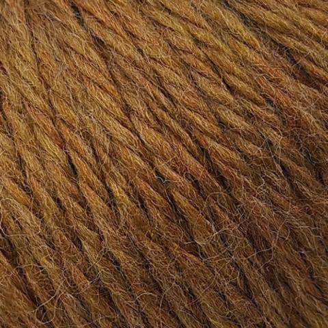 Gazzal Viking 4020 верблюжий