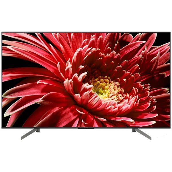 KD-55XG8596 телевизор Sony Bravia