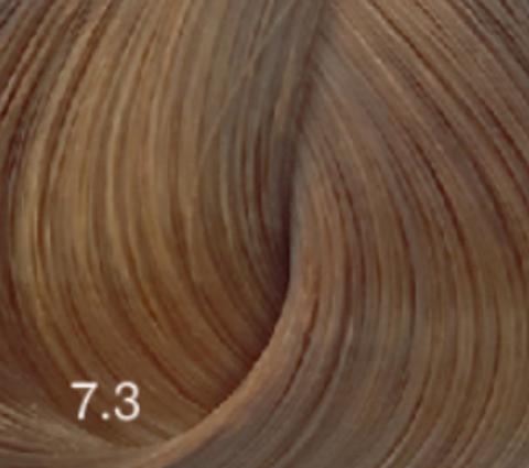 7.3 Бутикле 100 мл краска для волос