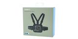 Крепление на грудь GoPro Chesty (AGCHM-001) упаковка
