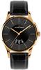 Купить Наручные часы Jacques Lemans 1-1746E по доступной цене