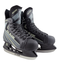 Коньки  Ice Blade Wicked 33-47 хоккейные